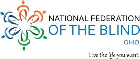 National Federation of the Blind of Ohio